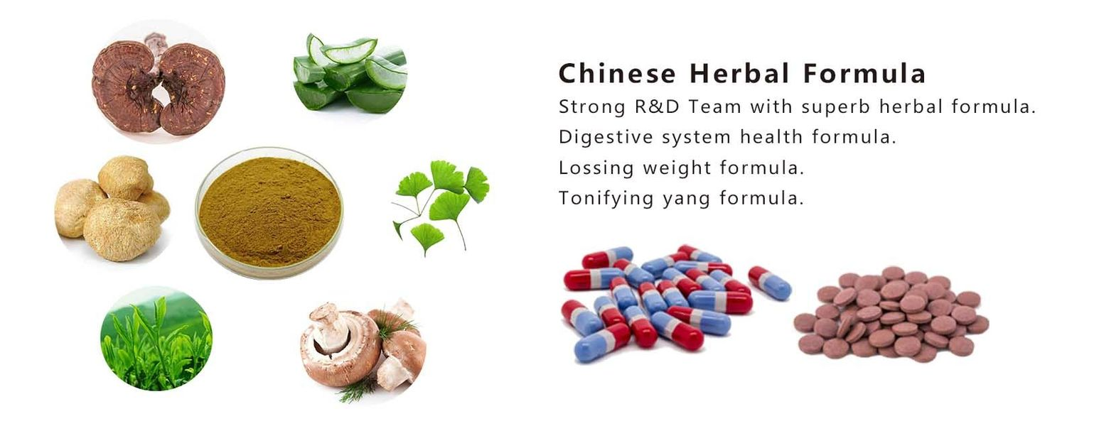 China best Green Tea Extract Powder on sales