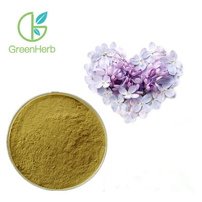 China Flower 100% Natural Syzygium Aromaticum Extract Clove Extract Eugenol Powder supplier