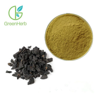 Anti Inflammatory Aconite Root Extract Powder Root Part High Purity GMP Certification
