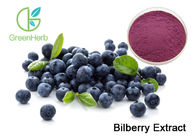 25% Anthocyanin Extract Powder 100% Natural Plant Extract Powder